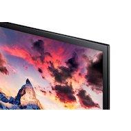 """Фото ЖК-монитор 22"""" Samsung S22F350FHI black /LS22F350FHIXCI/"""