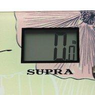 Фото Весы напольные SUPRA BSS-5602