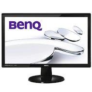 """ЖК-монитор более 24"""" Benq GL2450HE Glossy-black /9H.L7CLA.FBE/"""