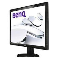 """Фото ЖК-монитор более 24"""" Benq GL2450HE Glossy-black /9H.L7CLA.FBE/"""