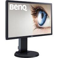 """ЖК-монитор 22"""" Benq BL2205PT black /9H.LE9LA.TBE/"""