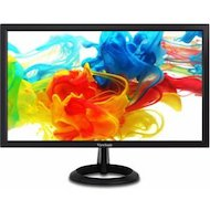 "ЖК-монитор 22"" ViewSonic VA2261-2 black /VS15867/"