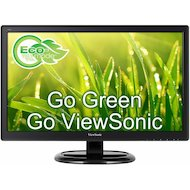 "Фото ЖК-монитор 22"" ViewSonic VA2265S-3 black /VS16029/"