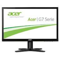 """ЖК-монитор более 24"""" Acer G247HYLbidx black /UM.QG7EE.010/"""