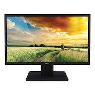 """Фото ЖК-монитор более 24"""" Acer V246HYLbd black /UM.QV6EE.002/"""