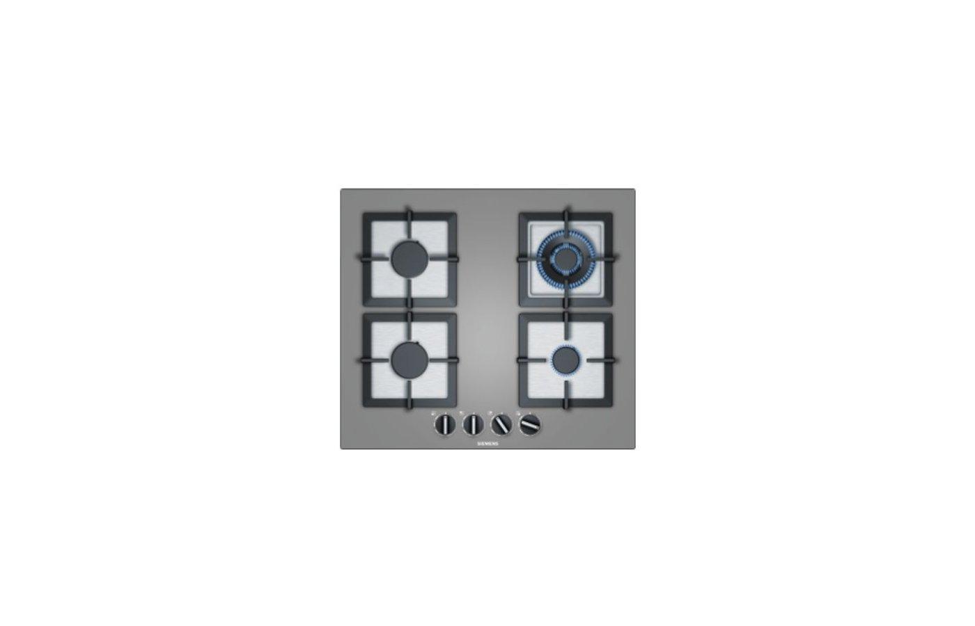 Варочная панель SIEMENS EP6A8HB20