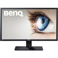 "ЖК-монитор более 24"" Benq GC2870H black /9H.LEKLA.TBE/"