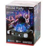 Фото Колонка Ion House Party
