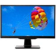 "ЖК-монитор 23"" ViewSonic VX2363SMHL black /VS15703/"