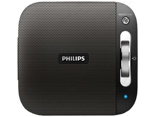 Колонка PHILIPS BT2600B