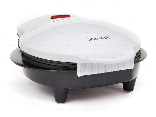 Бутербродница MAXWELL MW-1573