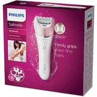Фото Эпиляторы PHILIPS BRE 640/00