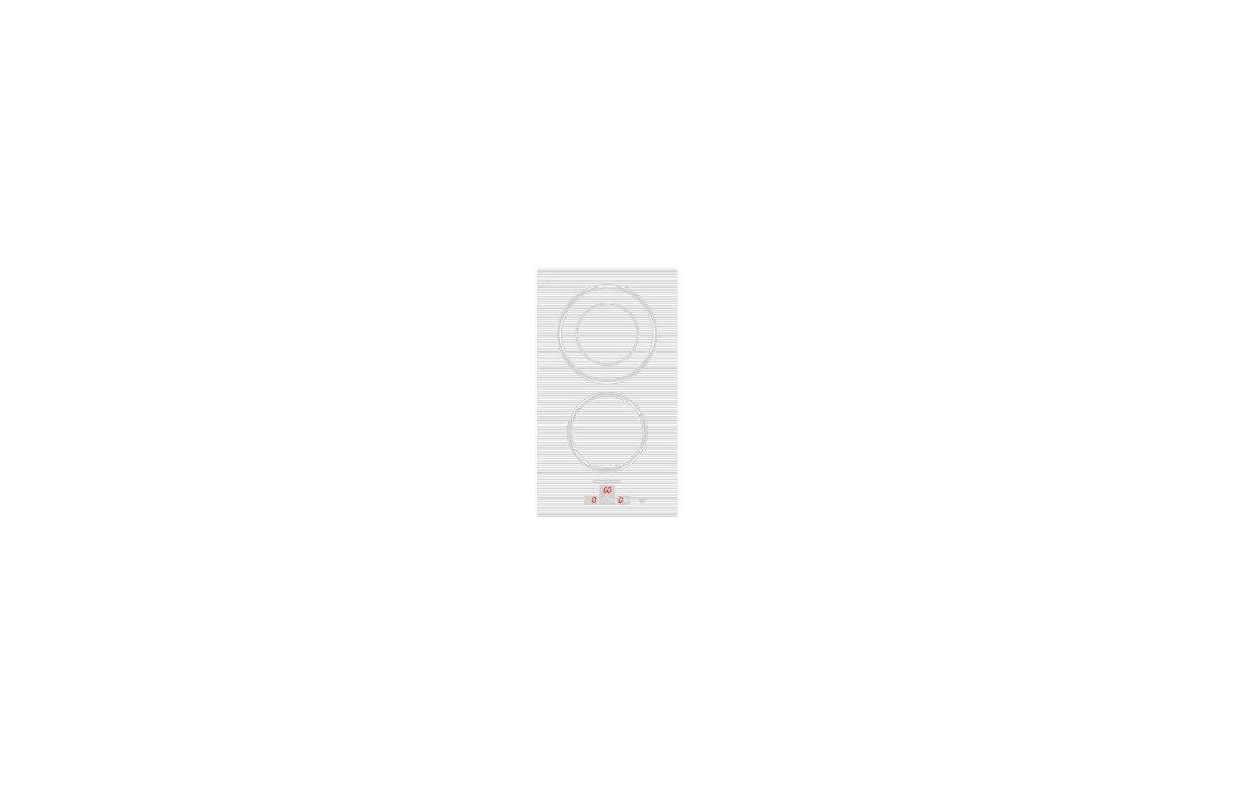 Варочная панель Zigmund & Shtain CNS 302.30 WX