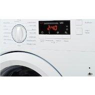 Фото Встраиваемые стиральные машины WEISSGAUFF WMI 6148D