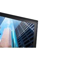 """Фото ЖК-монитор 22"""" Samsung S22E200N black /LS22E20KNSI/RU/"""