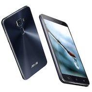 Смартфон ASUS ZE520KL ZenFone ZF3 32Gb black