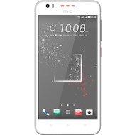 Фото Смартфон HTC Desire 825 DS EEA Stratus White