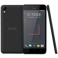 Фото Смартфон HTC Desire 825 DS EEA Dark Grey