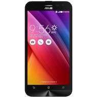 Фото Смартфон ASUS Zenfone 2 Laser ZE550KL 32Gb red