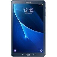Планшет Samsung Galaxy Tab A 10.1 /SM-T580NZBASER/ Wi-Fi 16GB Blue