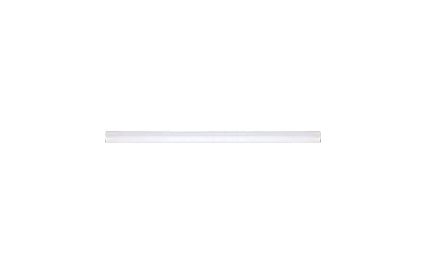Лампочки LED Ultraflash LWL-2013-12CL