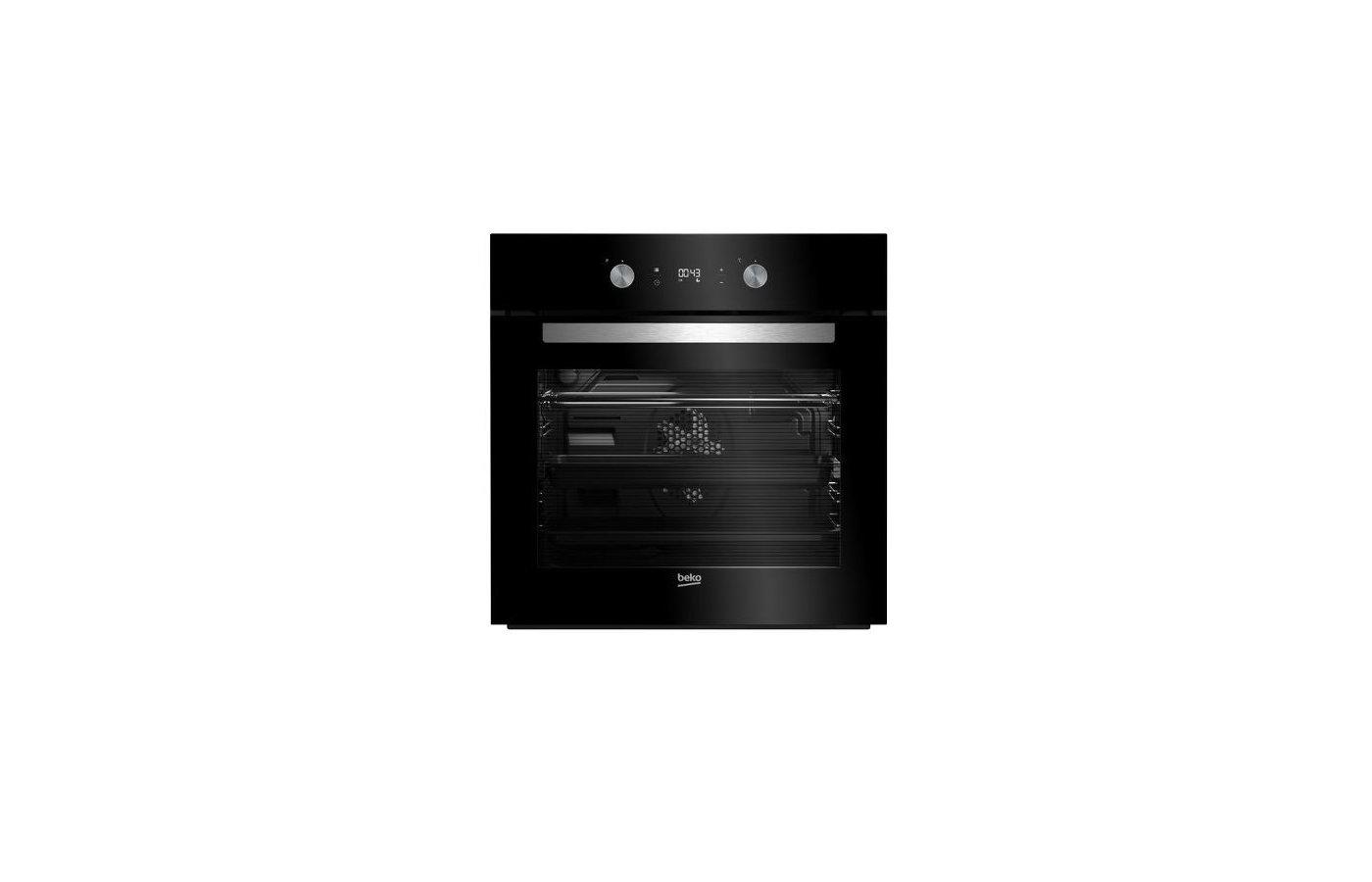 Духовой шкаф BEKO BIM 24301 BCS