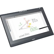 "Фото Графический планшет Wacom Interactive display DTH-2242 Touch (21,5"") (DTH-2242)"