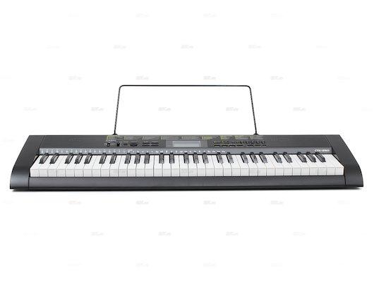 Музыкальный инструмент CASIO CTK-1250