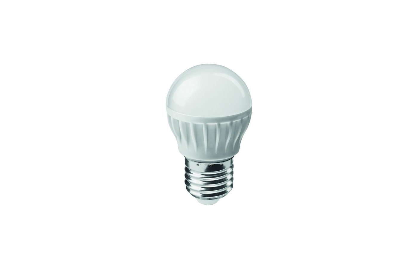 Лампочки энергосберегающие ОНЛАЙТ 71650 A60-10
