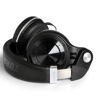 Гарнитуры Bluedio T2+ (FM+SD) черные