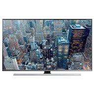 Фото 4K 3D (Ultra HD) телевизор SAMSUNG UE 48JU7000