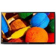 LED телевизор SONY KDL-32RD303