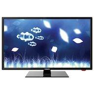 LED телевизор FUSION FLTV-19C10