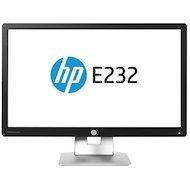 "ЖК-монитор 22"" HP EliteDisplay E232 /M1N98AA/"