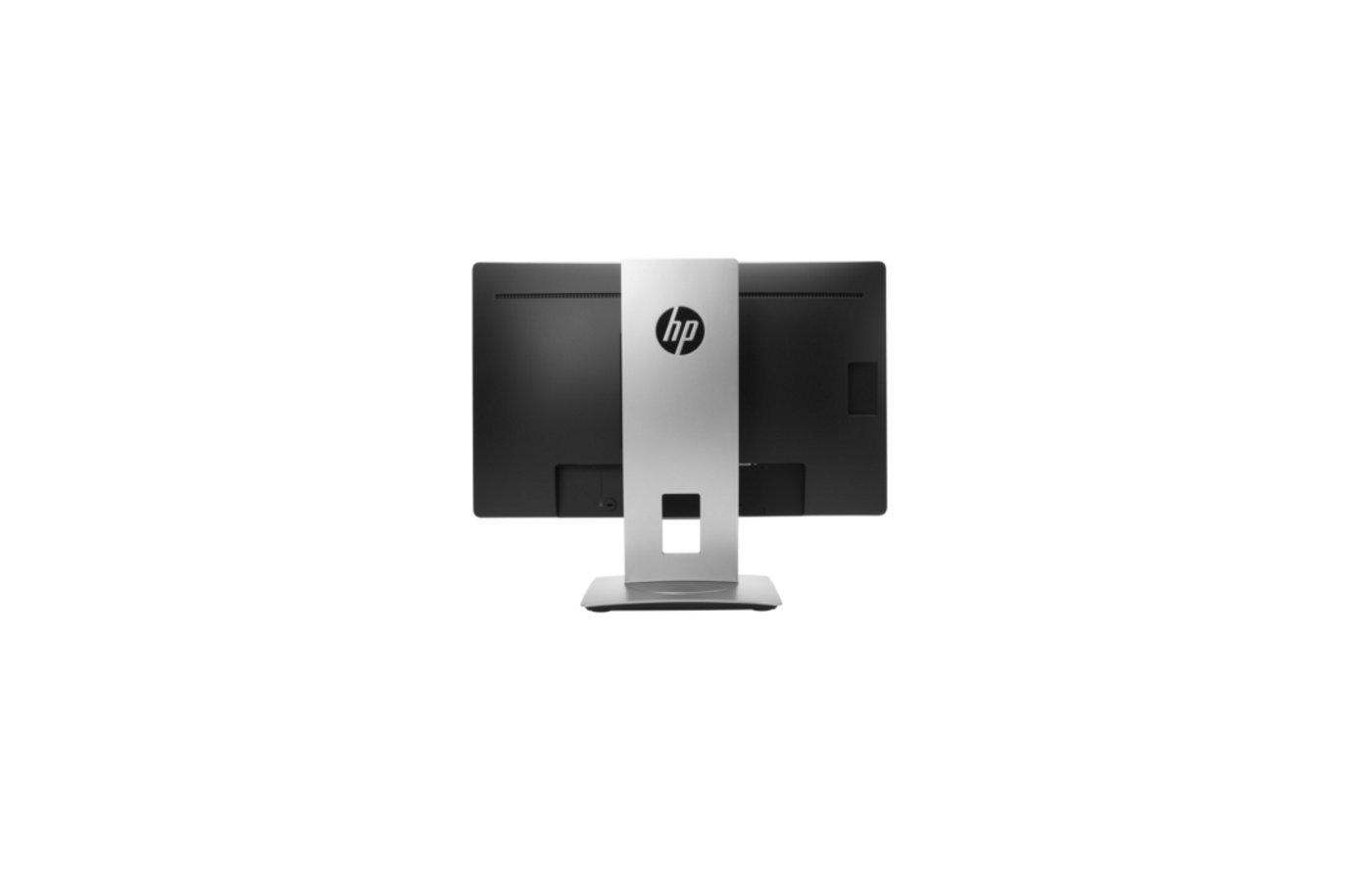 """ЖК-монитор 22"""" HP EliteDisplay E202 /M1F41AA/"""
