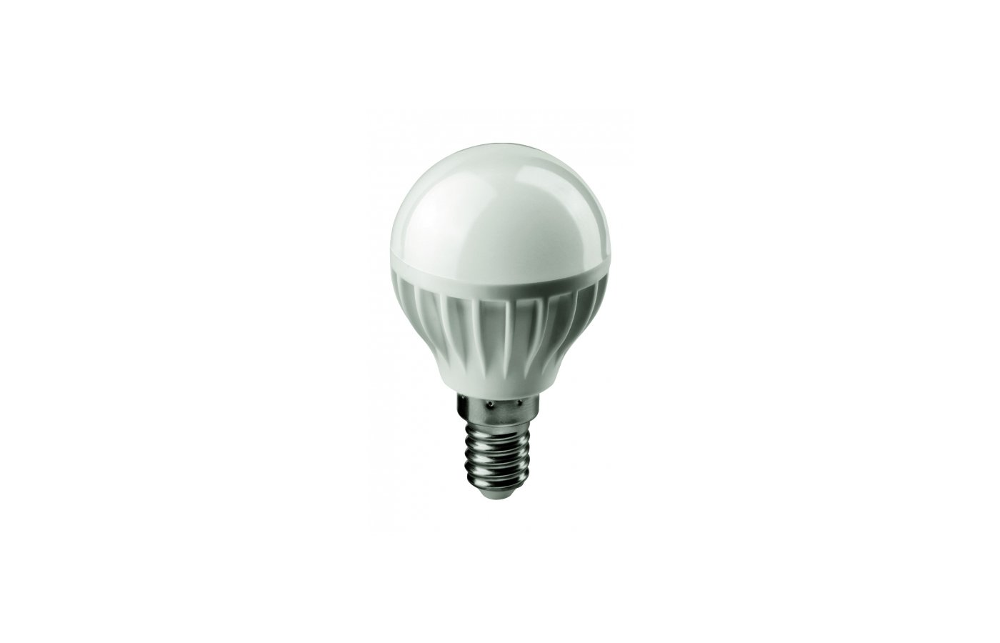 Лампочки LED ОНЛАЙТ LED 643 OLL-G45-6-230-2.7K-E14
