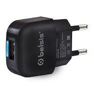 Зарядное устройство BELSIS СЗУ USB 1A (BS1404)