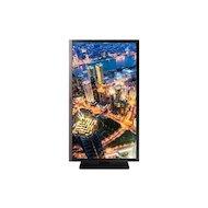 "ЖК-монитор более 24"" Samsung U28E850R black /LU28E85KRS/CI/"