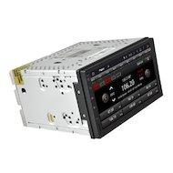 Автомагнитола INTRO AHR-7580U