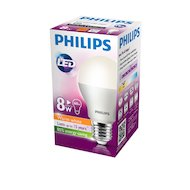 Фото Лампочки LED PHILIPS 60W E27 LED