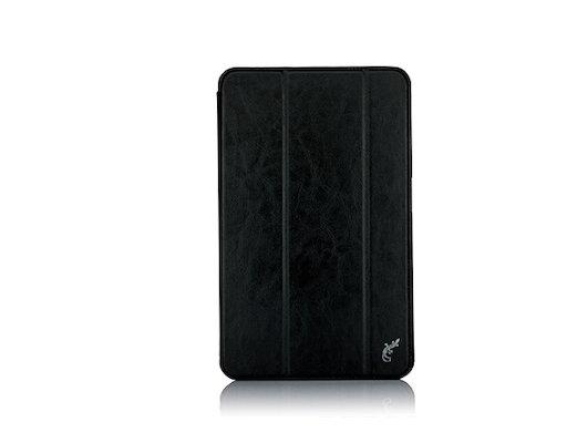 Чехол для планшетного ПК G-Case Slim Premium для Samsung Galaxy Tab A 10.1 черный