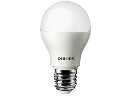 Лампочки LED PHILIPS 70W E27 LED