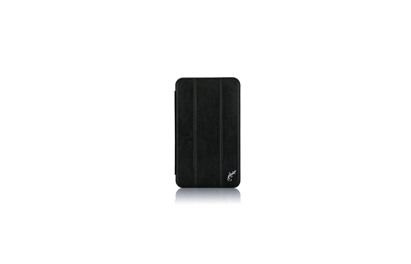 Чехол для планшетного ПК G-Case Slim Premium для Samsung Galaxy Tab A 7.0 черный