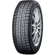 Фото Шина Yokohama Ice Guard IG50 Plus 245/40 R18 TL 93Q