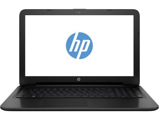 Ноутбук HP 17-x009ur /X5C44EA/