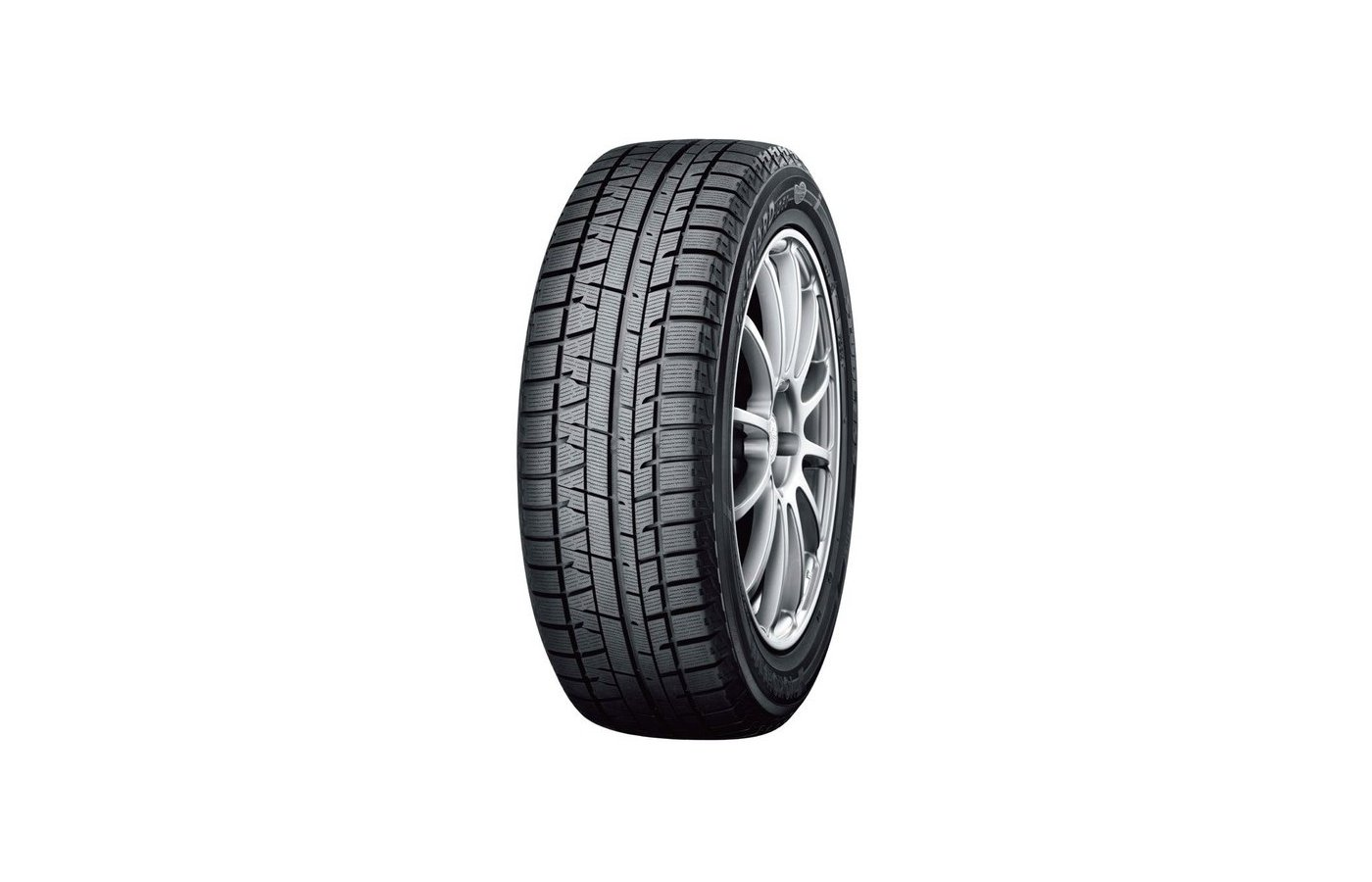 Шина Yokohama Ice Guard IG50 Plus 225/40 R18 TL 92Q