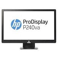 """Фото ЖК-монитор 22"""" HP ProDisplay P240va /N3H14AA/"""