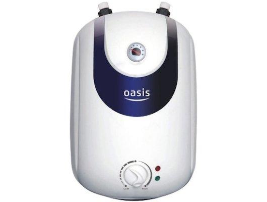 Водонагреватель OASIS FP-10 L