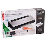 Фото Вакуумные упаковщики CASO VC 150