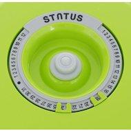 Фото Вакуумные упаковщики STATUS VAC-RD-25 Green Контейнер